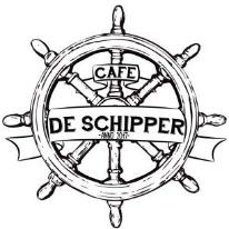 Café de Schipper