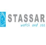 Stassar