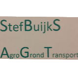 Stef Buijks Agro Grond Transport